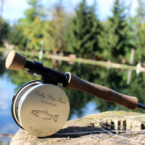 gone_fishing_26