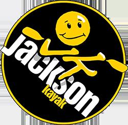 jk_circle